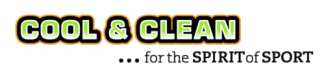 cool_and_clean_logo_mittel